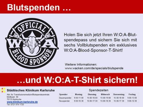 aushang-blutspende-logo-woa-2016-definitiv-kopie